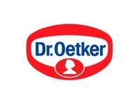 Logo Dr. Oetker