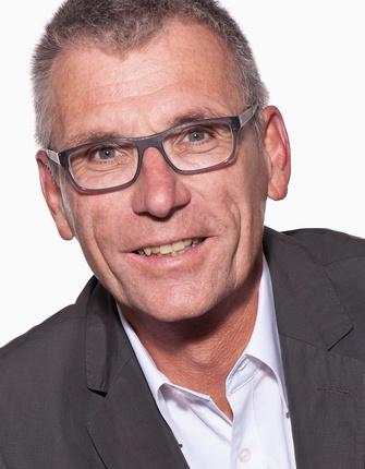 Michael Berghäuser